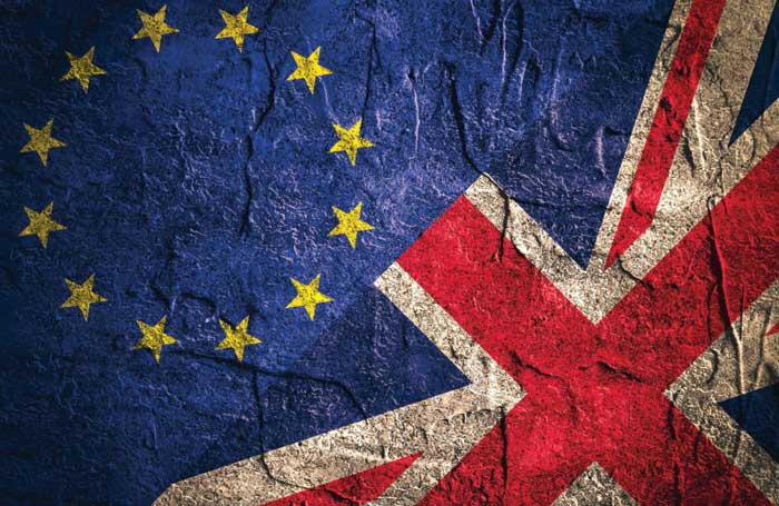 MPs and arts leaders call for funding to mitigate cost of Brexit on touring