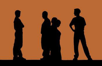 Don't scrap vital BTEC drama courses – your views, January 27