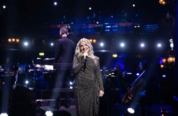 BBC One's musical celebration pulls in more than 4m viewers