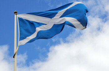 Future of Scottish theatre at risk post-pandemic, committee hears