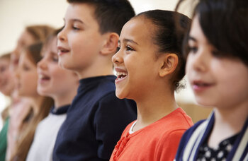 We must help drama teachers prove the undeniable value of arts in education