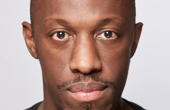 Culture in Lockdown: Giles Terera – 'I miss the connection of theatre – it's a very special thing'
