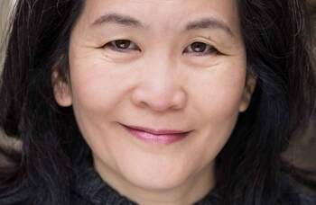 Performer Michelle Wen Lee: 'Acting is a fickle profession – you never know what's around the corner'