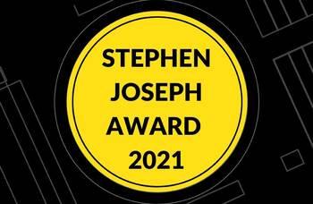 ABTT announces award in honour of Stephen Joseph centenary