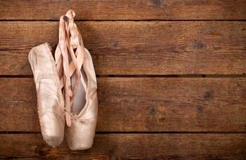 British dancers need more support post-Brexit – your views, March 24