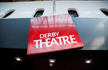 Clarifying Derby Theatre's recent history – your views, February 24