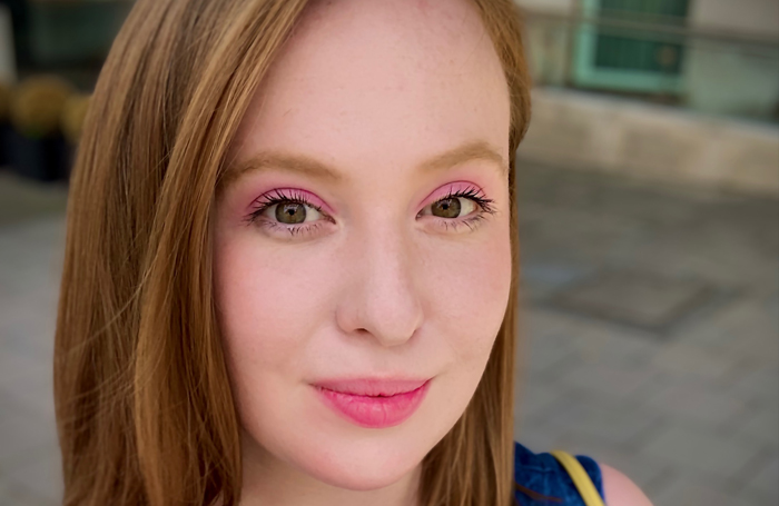 Camden People's Theatre appoints Emma Groome as general manager