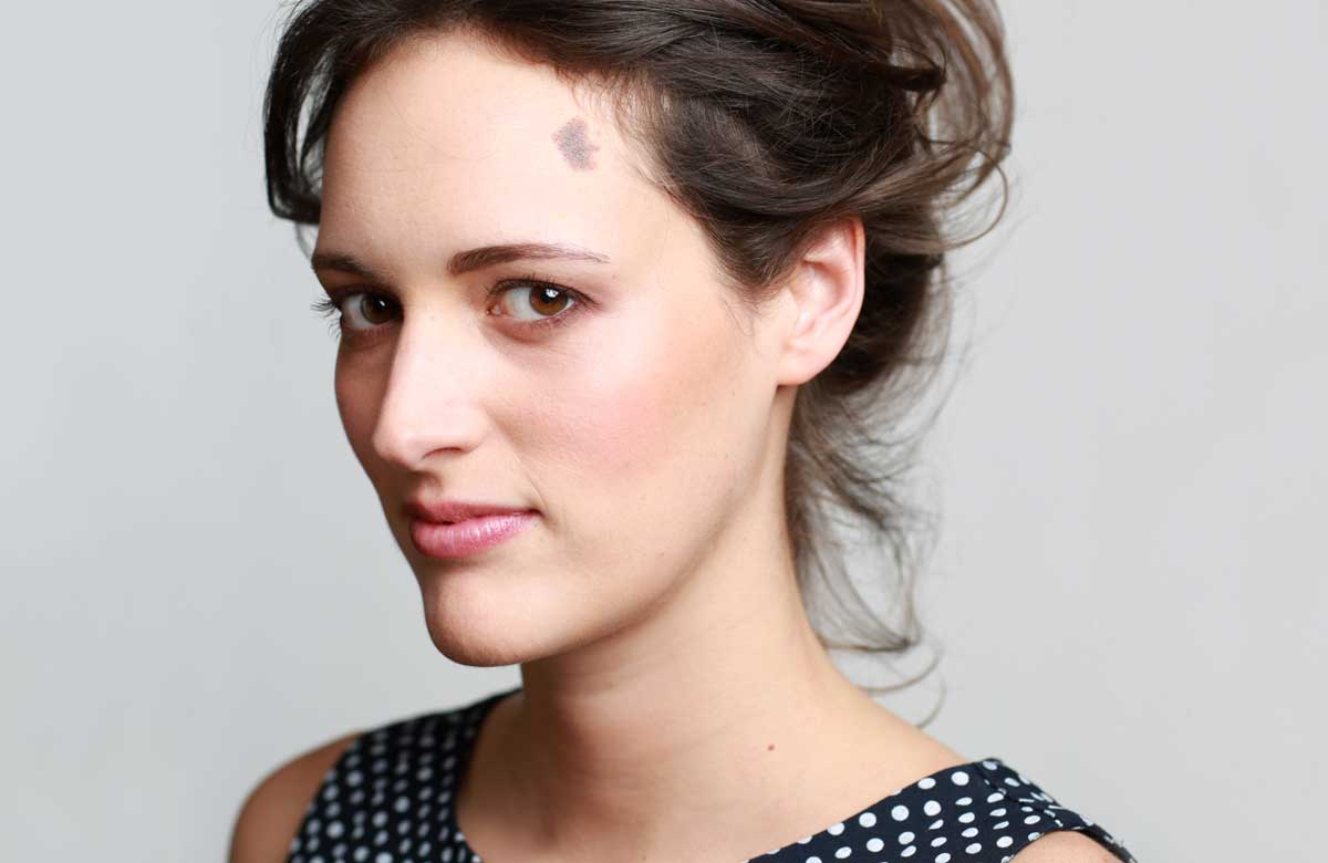 Phoebe Waller-Bridge appointed president of Edinburgh Festival Fringe Society