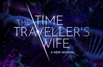 Joss Stone and Dave Stewart write Time Traveller's Wife musical for UK premiere