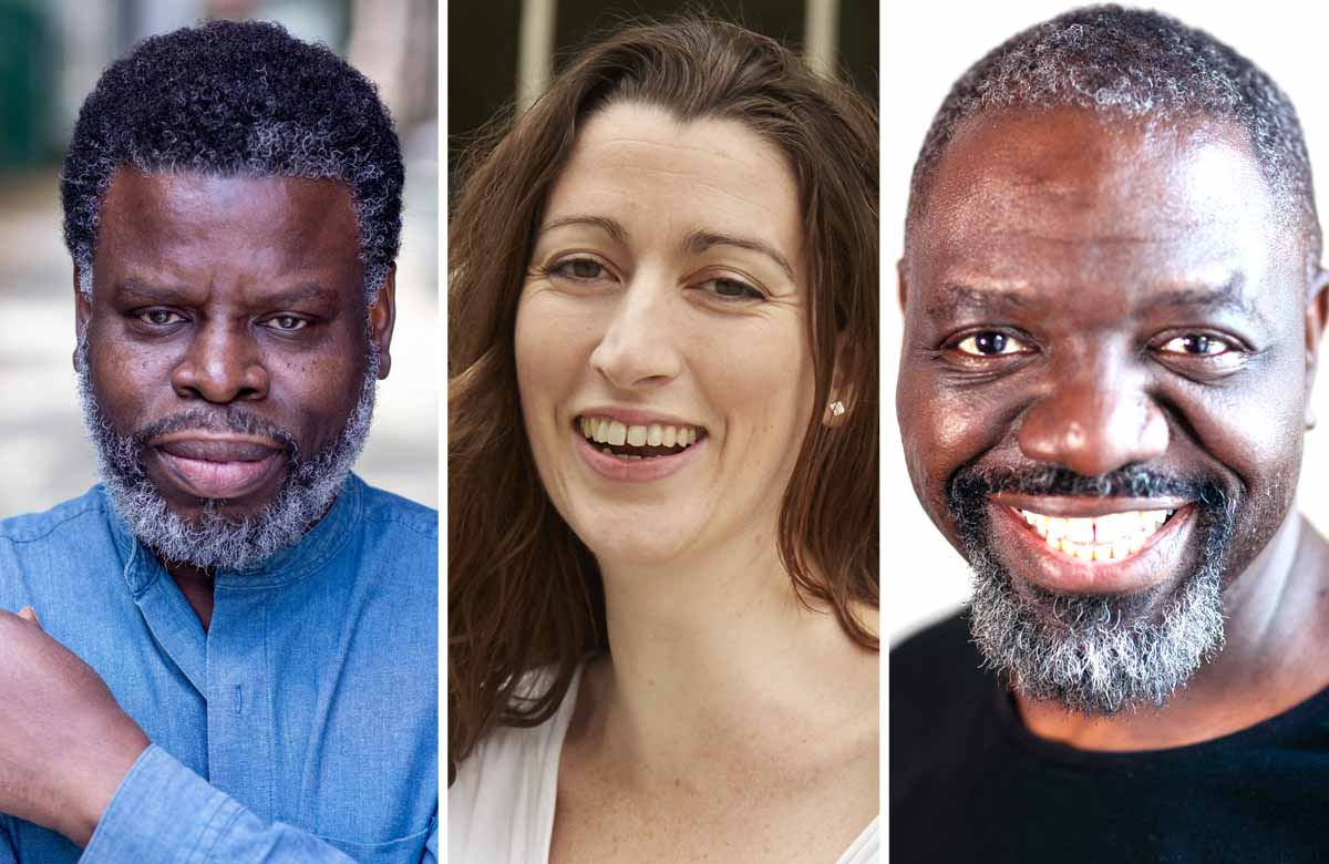 Anti-racism manifesto launched for creative spaces