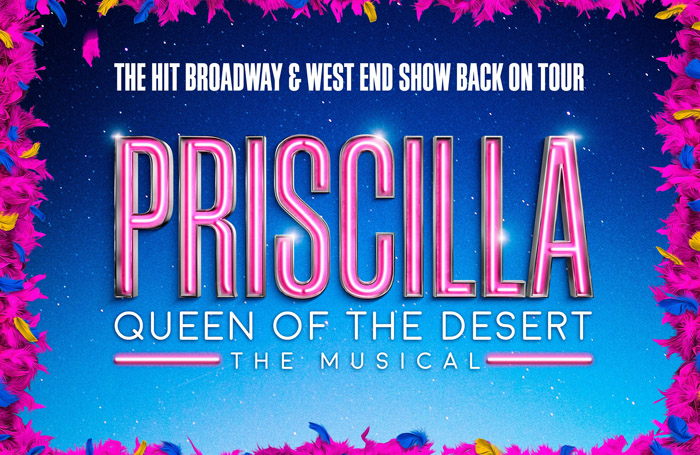 New tour dates announced for Hairspray and Priscilla, Queen of the Desert