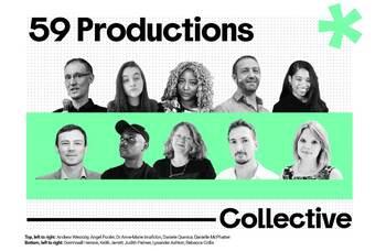 10 final creative teams announced for £120 million Festival UK* 2022