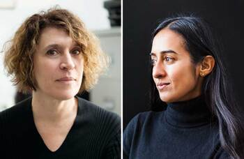 Critics are gatekeepers of women and people of colour's work, writers argue