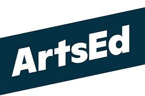 Arts Ed