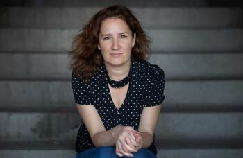 Emily McLaughlin to leave NT for Dominic Cooke and Kate Horton's Fictionhouse