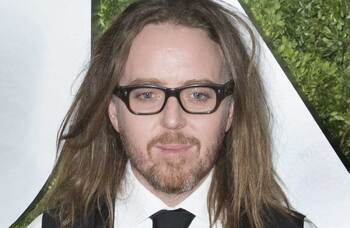 Tim Minchin among line-up for new RSC podcast series