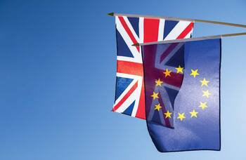 Government must solve Brexit barriers for creative workers, warn Lords