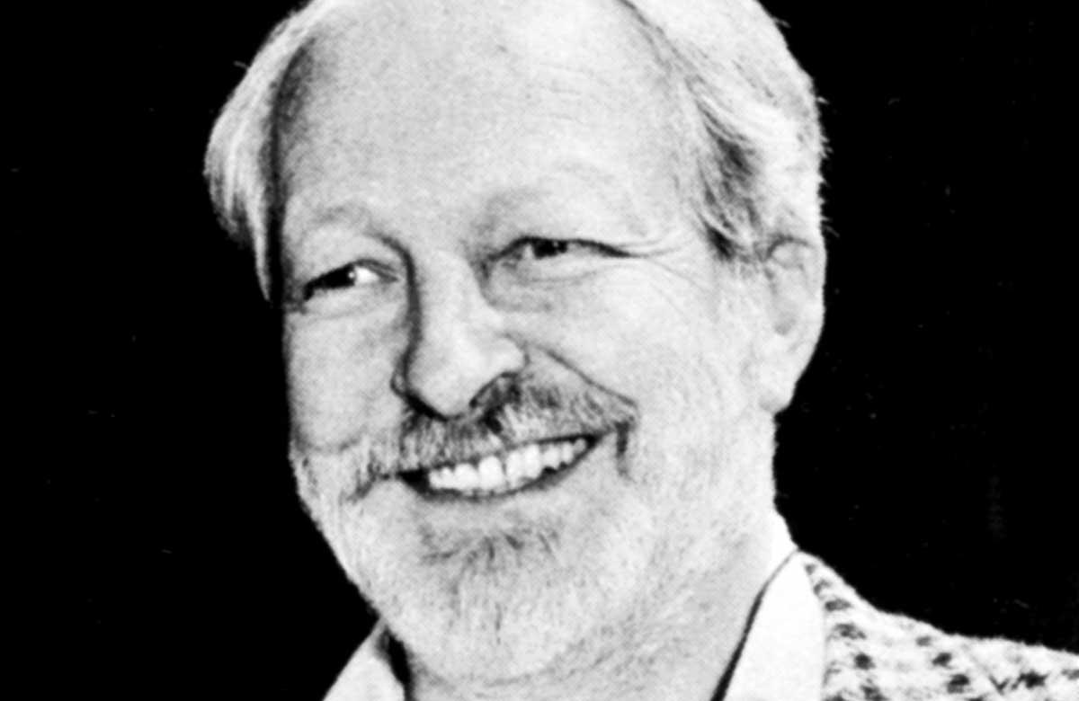 Bob Swash