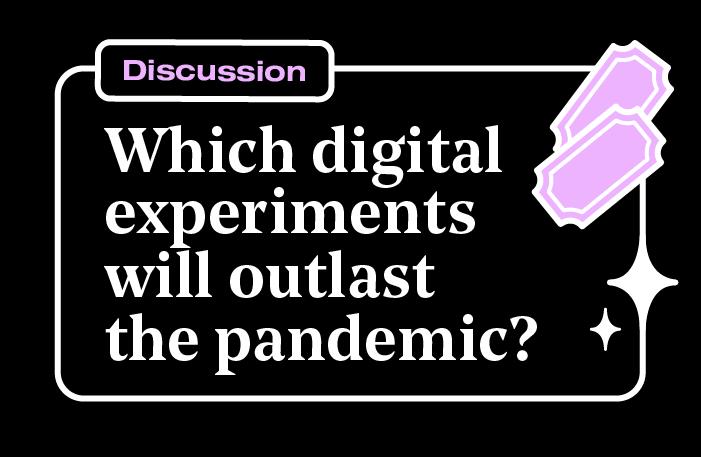 Next panel: