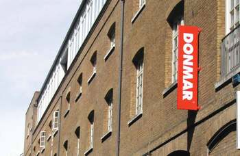 Donmar Warehouse sets up playwriting award with Access Entertainment