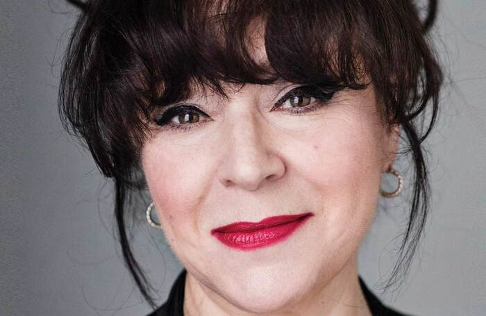 Culture in Lockdown: Harriet Thorpe – 'We've always needed art. We used to go to the Colosseum, now we sit in front of our computers'