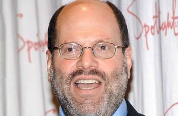 To Kill a Mockingbird producer Scott Rudin accused of bullying staff