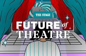 Future of Theatre 2021: full coverage