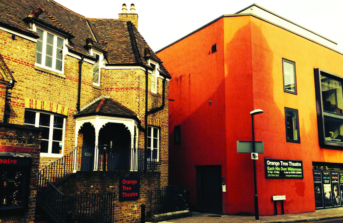 London's Orange Tree Theatre reveals reopening season