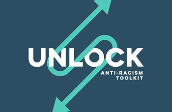 Theatres to measure anti-racism progress with industry toolkit