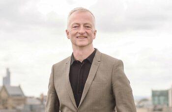 MIF's John McGrath: Pandemic could permanently change international festivals