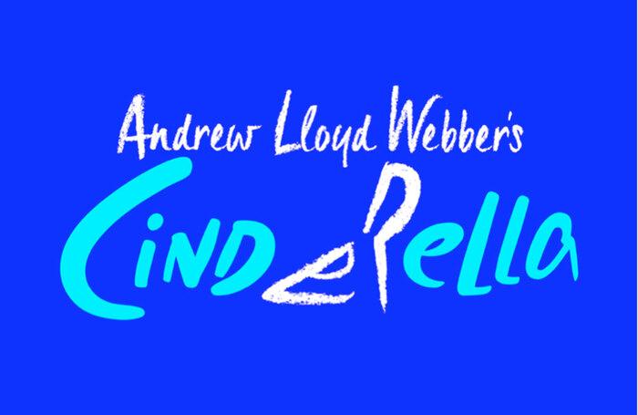 Boris Johnson 'in talks' with Andrew Lloyd Webber over Cinderella opening