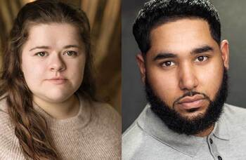 Headshot bursary scheme announces recipients and expansion plans