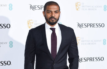 Entertainment workers pen open letter demanding change after Noel Clarke allegations