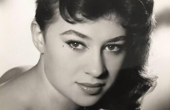 Yvonne Michel
