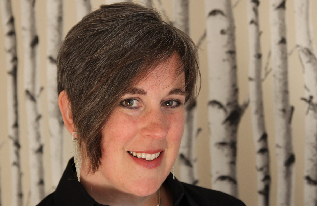 Beth Byrne named chief executive of Shoreditch Town Hall