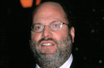 Scott Rudin outcome could be a watershed moment for global theatre industry