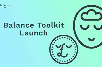 Mental-health toolkit created to support freelancers as sector recovers
