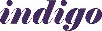 Indigo Ltd