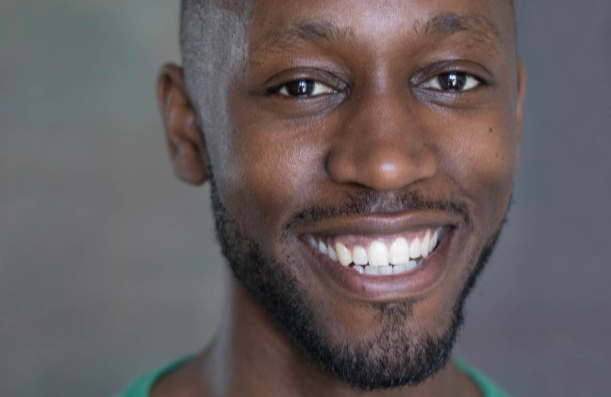Actor quits show in row over racist comments in rehearsals