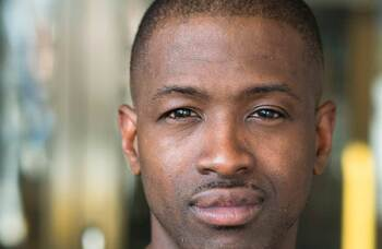Actor born and raised in UK 'facing deportation' to Jamaica