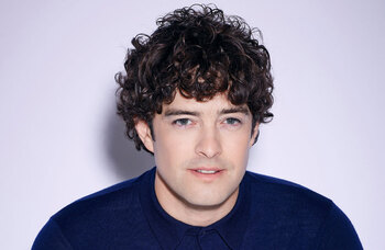 Lee Mead to star in 2022 Fat Friends the Musical tour