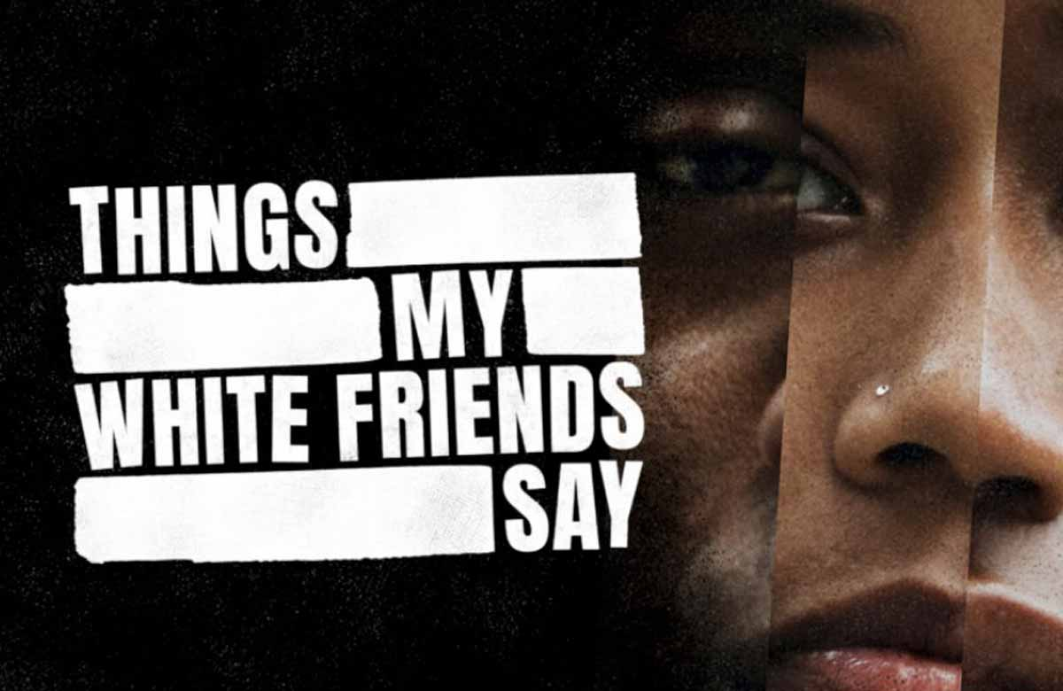 Tron Theatre cancels digital release of play exploring racism in Scotland