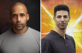 Theatre Deli appoints first black leadership team