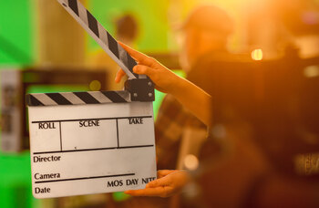 How should I prepare for the delayed release of my film debut?