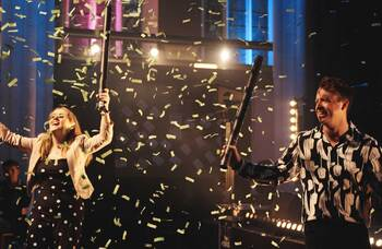Wiltshire Creative announces recipients of £5k youth-theatre fund
