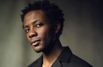 Stage Directions: Omari Douglas – 'It's a Sin connected with many different audiences'