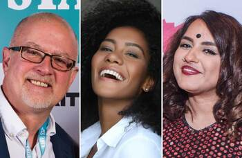 Quotes of the Week, June 30: Steve Mannix, Lucy St Louis, Milli Bhatia and more