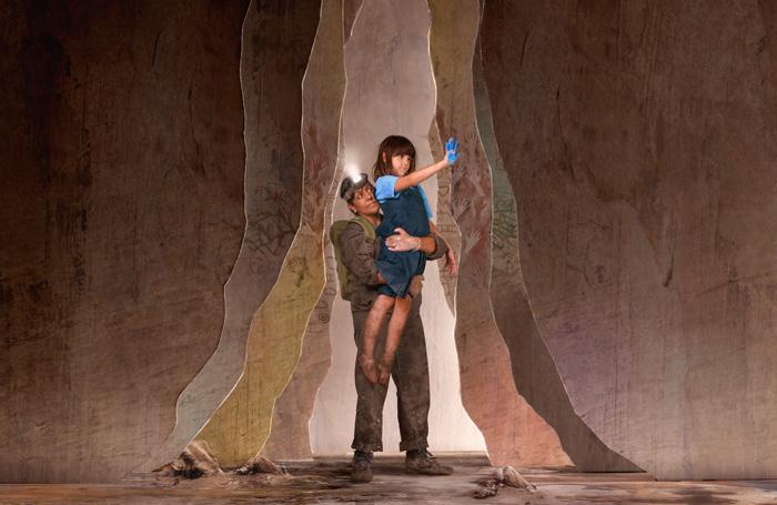 New Diorama announces 10th anniversary season