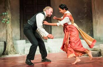 Exam board diversifies GCSE drama curriculum with four new plays