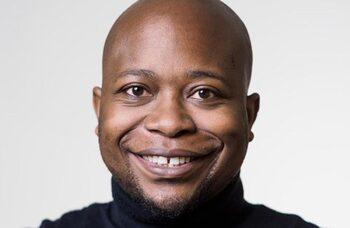 Tonderai Munyevu
